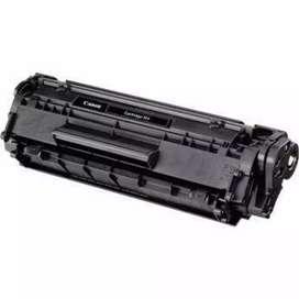 Toner cartridge 300 only