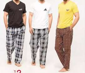 Shirts & trozer contact phone number and whastapp