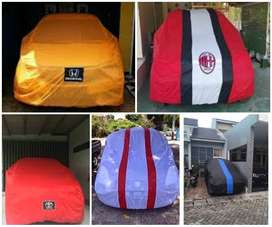 Cover body mobil26.selimut body mobil indoor bandung