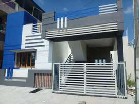 30x40 new house for sale.