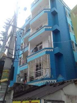 Super Deluxe - 2BKH Apartment
