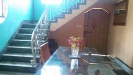 Good quality newly constructed excellent for Rent