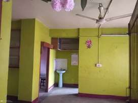 2bhk Flat, 24hours water supply