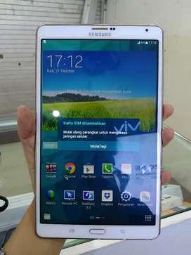 Samsung galaxy Tab s Ram 2/16gb