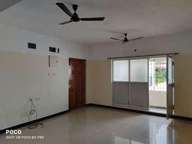 3BHK apartment  - Prime area - near Indira Gandhi Square