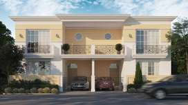 House For Sale In Zameen Ace Homes