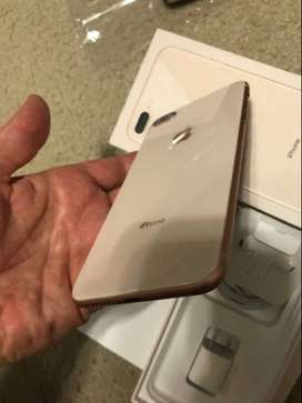 Iphone 8 Plus Available in Best Price