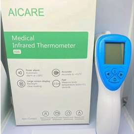 Thermometer Aicare