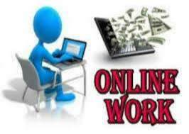 Requirement candidates for online part time Tourism Promotion