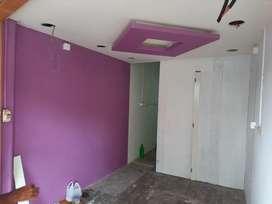220 Sqft kuravankonam Junction,Shop for rent,