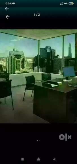 Hotels job 2 female receptionist 2 personal secractry