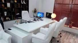 1200 sqft Corporate Office For Rent In Subhash Nagar