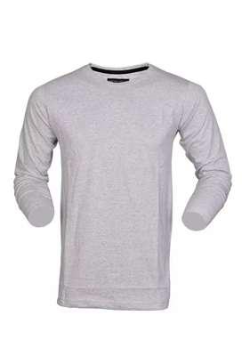 Men's Full sleeve T shirts Wholesale