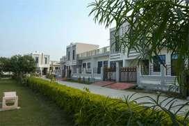 2bhk villa 134sqyards available in 3400000,, kahrai shamshahbaad road