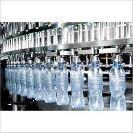 MADURAI LEADING DRINKING WATER PLANT, FOR SALE