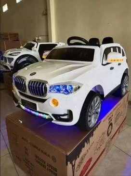 Mobil mainan aki/ bisa COD *1