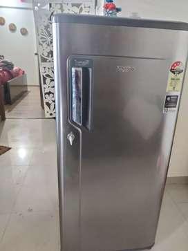 Want to sell fridge,  TV,  washing machine