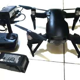 Asesoris Drone Dji mavic air bukan jual dronenya