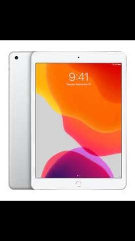 Apple ipad 7th generation 32gb