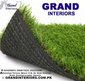 Buy Artificial Grass by Grand interiors