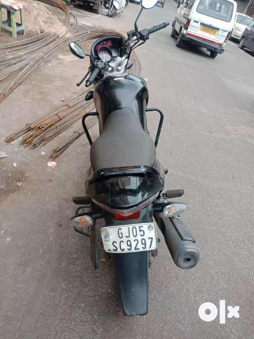 Unicorn with good condition for sell in surat 0