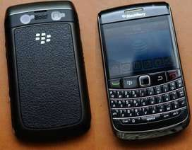 Blackberry 9700 B0LD 100% Original || Free Home Delivery All Pakistan