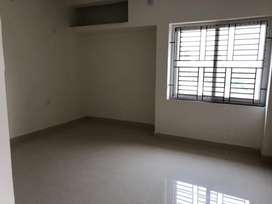 2BHK Independent Living Room in patia Chowk