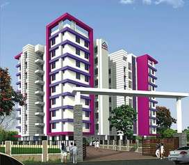 AFFORDABLELUXURIOUS FLATS IN KOORKENCHERRY,THRISUR,BANK LOAN AVAILABLE