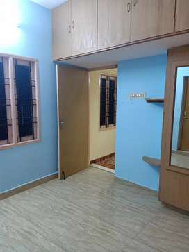 800 sqft Apartment for sale in madampakkam