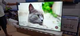 """65"""" INCH SMART LED Fully Android YouTube Netflix mobile wireless"""