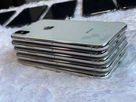 Iphone x 64Gb Brand New Available