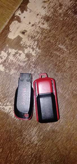 SanDisk pendrive