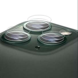 Pelindung Lens Camera IPhone 11Pro Max Protector Anti Gores