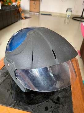 Kids Helmet & Bottle Sterliser