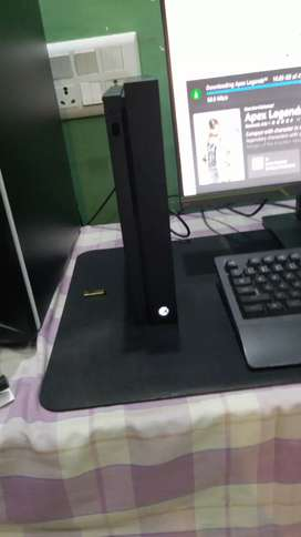 Xbox One X 1TB 35000 INR Limited Edition a ( New)