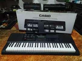 Keyboard CASIO CTX-700 CTX700 CTX kibob Yamaha E