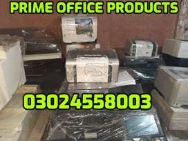 Budget-friendly reliability 1006 Printer available andalso Photocopier