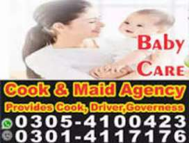 Available verified Cook driver house maid Filipino care taker
