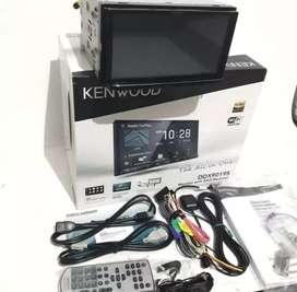 audio mobil bandung tape head unit mobil GPS peredam paketan sound ADA