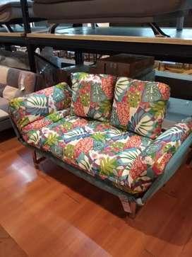 kredit sofa dixie