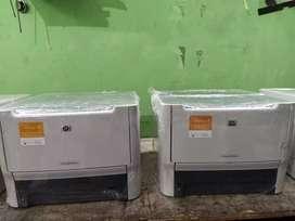 HP LaserJet p2014/p2015 printer