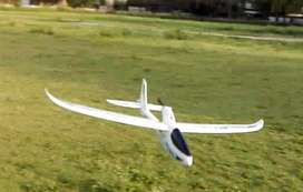 WL Toys F959 airplane / Glider 3 channela