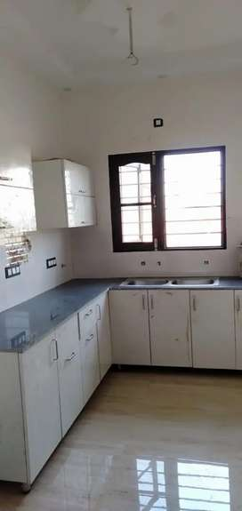 2BHK Ready to shift and Furnished Flats in 21.90 lacs