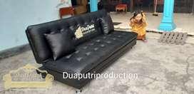 Sofa recleiner full oscar