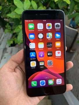 Iphone 7+ plus 128gb