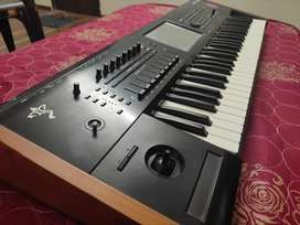 Korg Kronos 2 in mint condition for sale