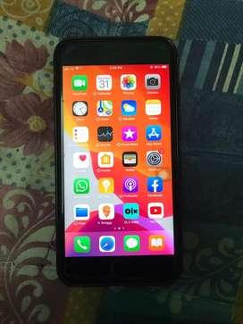 Sell my IPhone 6sPlus 16gb