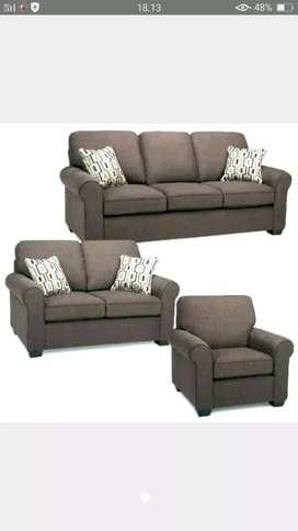Sofa 321 barcelona