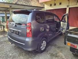Dijual mobil mobil Xenia 2011