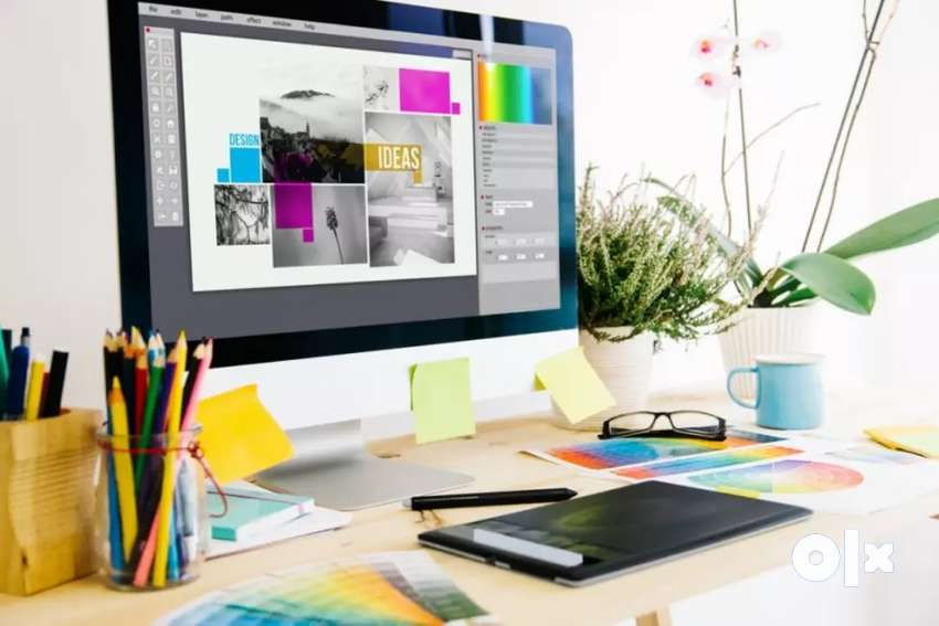 Freelance Graphic designers Group 0
